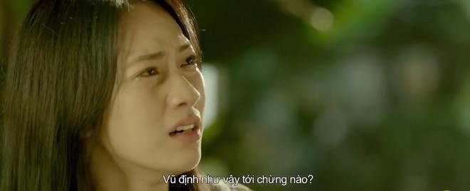 Phương Anh Đào: Cô gái có hai vai nữ chính, một vai nữ thứ trong mùa hè năm nay của điện ảnh Việt là ai? - ảnh 10