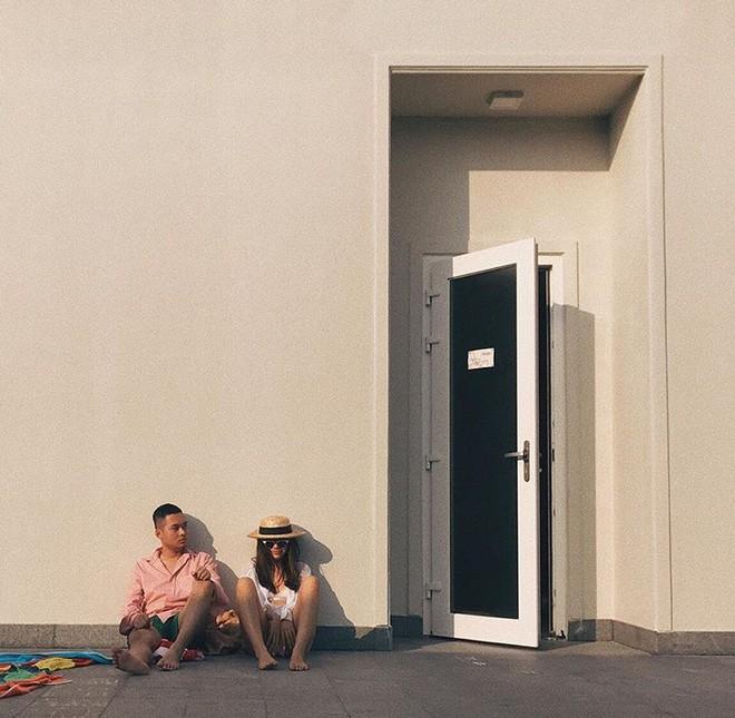 Dự đoán rằng trong hè này, đây sẽ là 3 khu nghỉ dưỡng được giới trẻ check-in tới tấp - Ảnh 28.