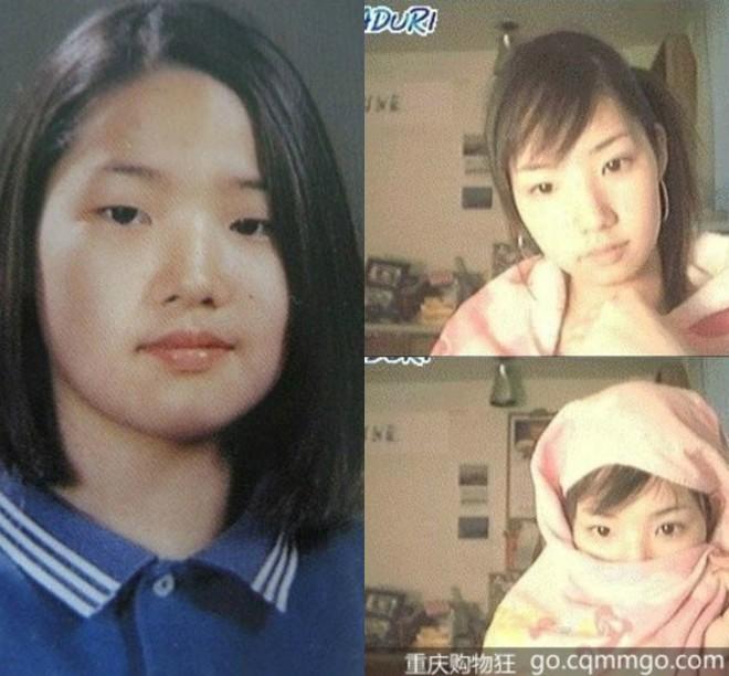 Có thể nói rằng Park Min Young là ca dao kéo thành công nhất lịch sử showbiz Hàn, và đây là lý do tại sao - Ảnh 2.