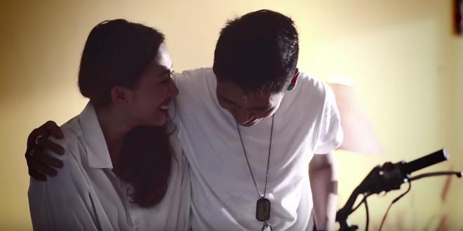 Phương Anh Đào: Cô gái có hai vai nữ chính, một vai nữ thứ trong mùa hè năm nay của điện ảnh Việt là ai? - ảnh 3