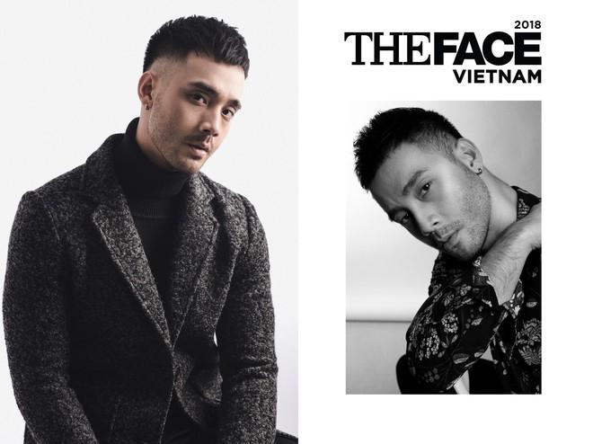The Face Việt: Xuất hiện cô nàng cao đúng 1m50 nhưng đầy cá tính! - Ảnh 15.