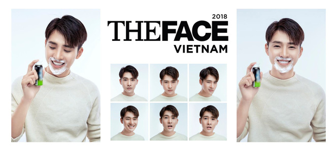 The Face Việt: Xuất hiện cô nàng cao đúng 1m50 nhưng đầy cá tính! - Ảnh 28.