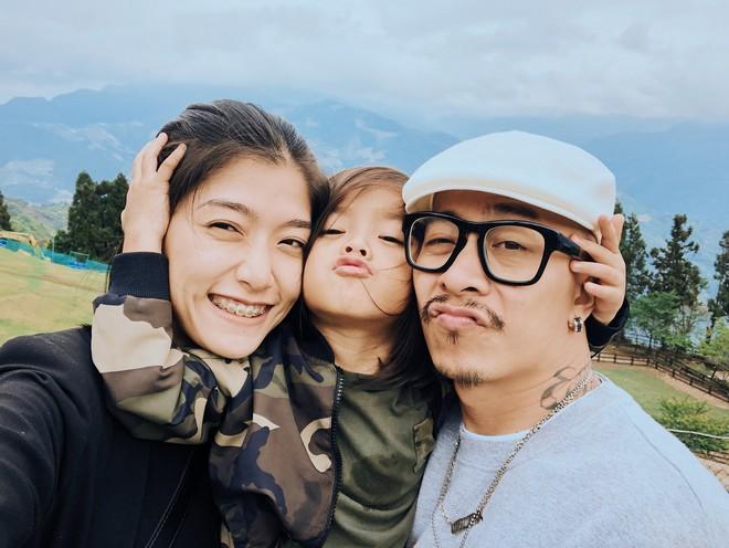 3 bà mẹ trẻ không những xinh đẹp mà còn cực cá tính khiến giới trẻ mê mệt - ảnh 22