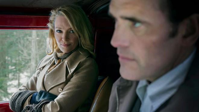 Phim về sát thủ hàng loạt khiến hơn 100 khán giả Cannes 2018 hoảng sợ đến mức bỏ chạy khỏi rạp - ảnh 4