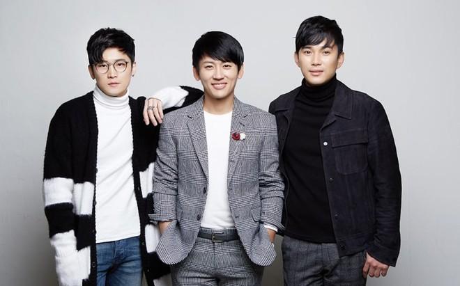 Đường đua Kpop tháng 5: BTS được hóng nhất, nhóm mới, nhóm cũ thi nhau lên sàn - Ảnh 4.