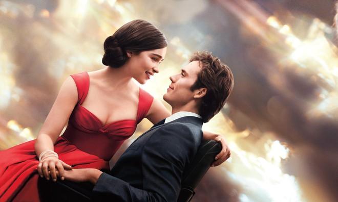 """Điểm tên 5 câu chuyện tình yêu """"đặc biệt"""" có sức hút nhất màn ảnh thế giới - ảnh 8"""