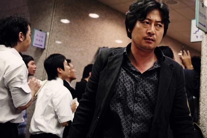 Tên sát nhân hàng loạt man rợ nhất Hàn Quốc: Lấy cảm hứng từ kẻ thủ ác khác, trong vòng 1 năm giết 19 mạng người - ảnh 7