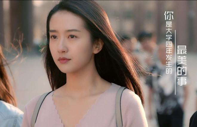 Quy Khứ Lai: Xin hỏi 1080 đến bao giờ Đường Yên mới chịu thoát khỏi hình tượng bánh bèo? - Ảnh 11.