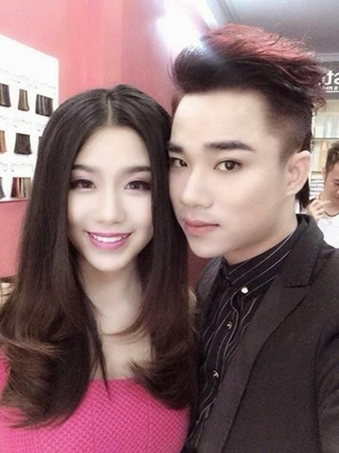 Linh Miu, Hữu Công thi nhau dùng Facebook cá nhân để công kích, tố người kia đánh đập, phản bội, dùng scandal để PR MV mới - Ảnh 2.