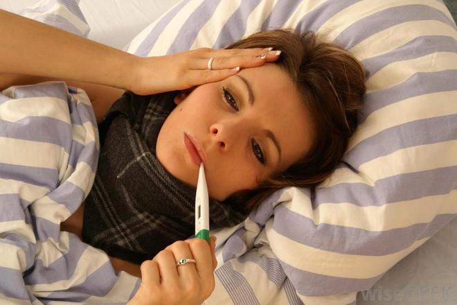 5 triệu chứng thường gặp của bệnh viêm ruột thừa mà nhiều người hay nhầm lẫn - Ảnh 3.