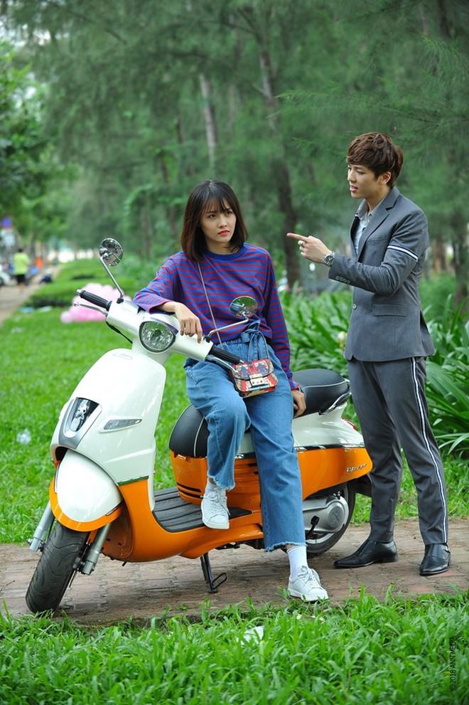 """5 thảm họa điện ảnh Việt đầu năm 2018 nghe là muốn... """"chôn sống"""" - ảnh 3"""