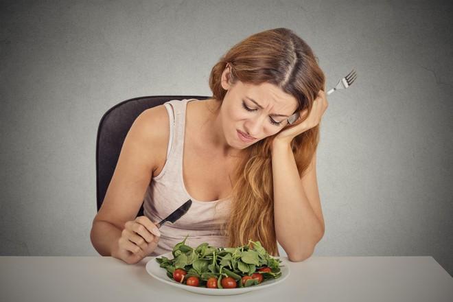 5 triệu chứng thường gặp của bệnh viêm ruột thừa mà nhiều người hay nhầm lẫn - Ảnh 4.