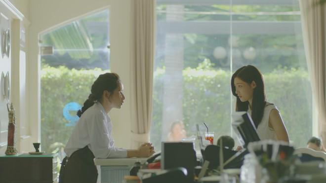 """5 thảm họa điện ảnh Việt đầu năm 2018 nghe là muốn... """"chôn sống"""" - ảnh 5"""