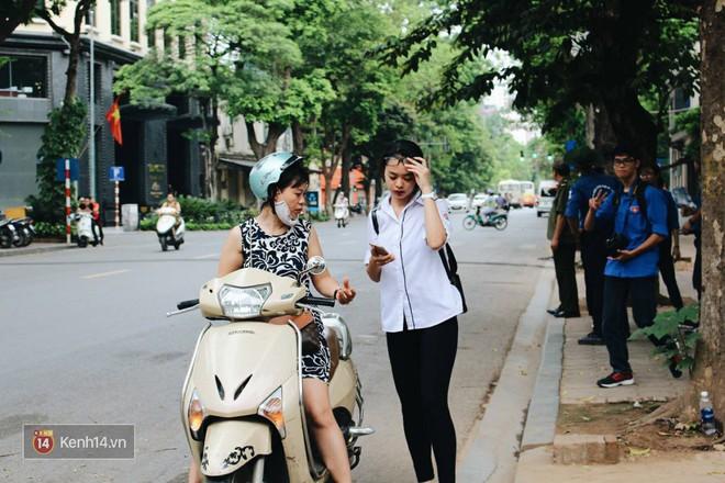 Những trường hợp nào sẽ được tuyển thẳng vào lớp 10 công lập tại Hà Nội? - ảnh 2