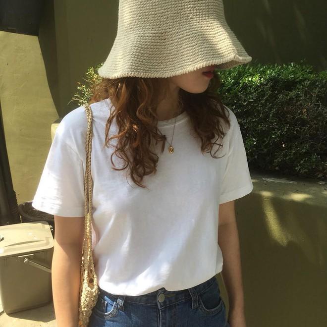 4 kiểu mũ không chỉ để che nắng mà còn để diện cùng đồ gì cũng đẹp khỏi chê hè này - ảnh 15