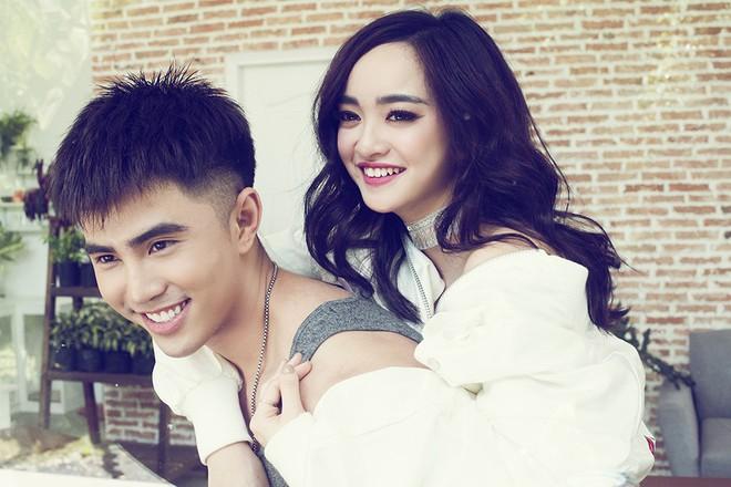 Công thức của một soái ca học đường phim Việt: Đâu phải cứ bảnh trai và giàu là có được trái tim người đẹp! - ảnh 4