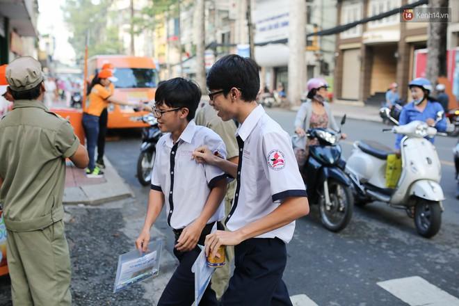 Những trường hợp nào sẽ được tuyển thẳng vào lớp 10 công lập tại Hà Nội? - ảnh 1