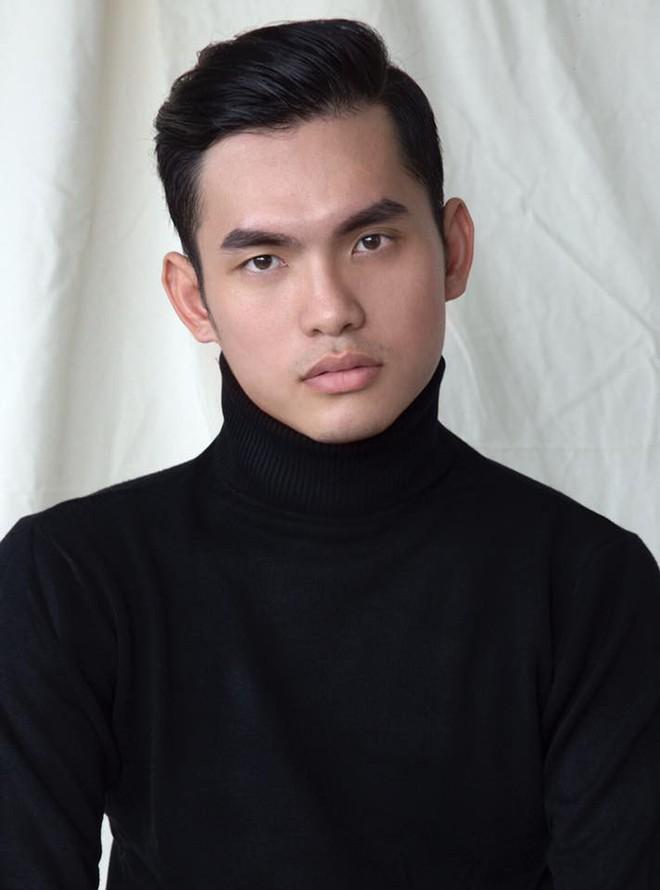 Đông Nhi, H'Hen Niê cùng loạt sao Việt sốc và bàng hoàng trước sự ra đi của stylist Mì Gói - ảnh 11