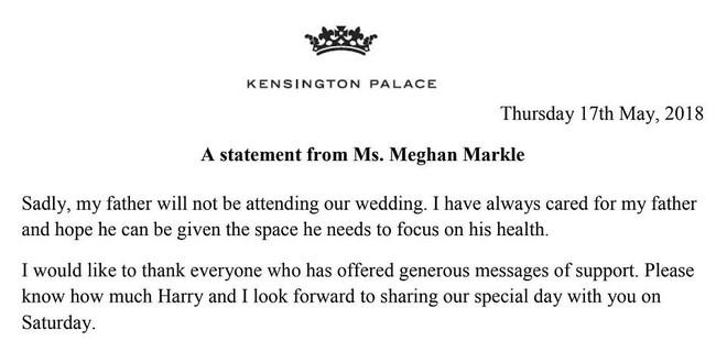 Hoàng tử Harry và Meghan Markle xuất hiện tươi tắn bất chấp những tin tức bê bối về gia đình suốt thời gian qua - ảnh 7