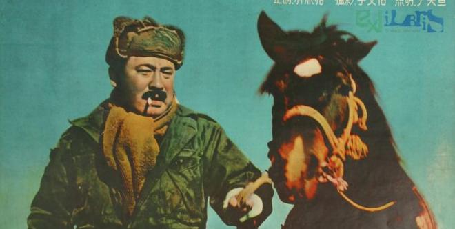17 lần điện ảnh Hàn chiến thắng tại các LHP quốc tế danh giá nhất trong lịch sử - ảnh 1