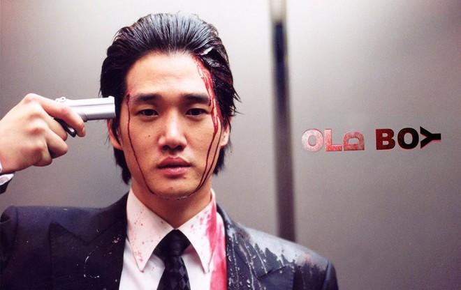 17 lần điện ảnh Hàn chiến thắng tại các LHP quốc tế danh giá nhất trong lịch sử - ảnh 12