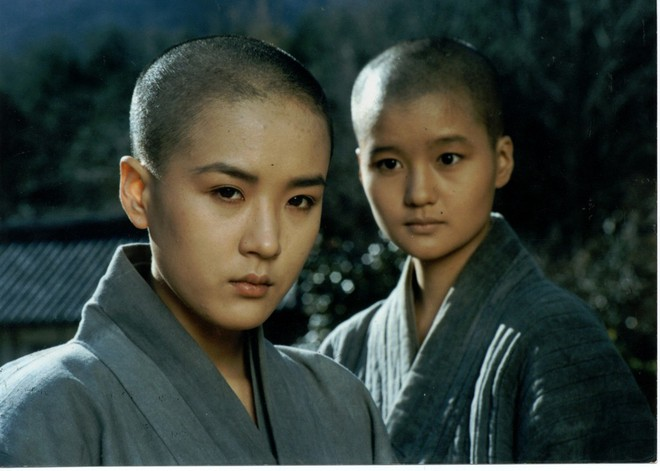 17 lần điện ảnh Hàn chiến thắng tại các LHP quốc tế danh giá nhất trong lịch sử - ảnh 5