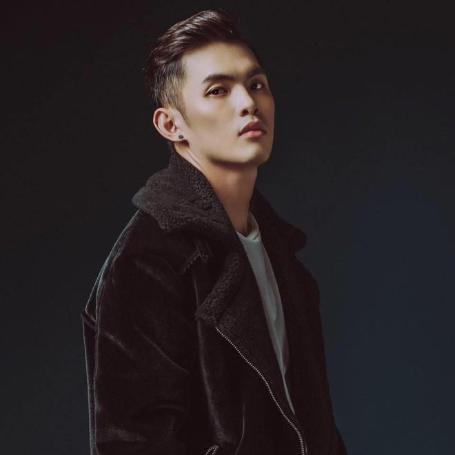 Stylist nổi tiếng Trần Tiến Đạt (Mì Gói) đột ngột ra đi ở tuổi 27 vì tràn dịch màng phổi - ảnh 1