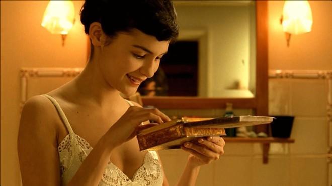7 bộ phim mở ra kinh đô ánh sáng Paris lung linh và ngọt ngào như một bài thơ - ảnh 3