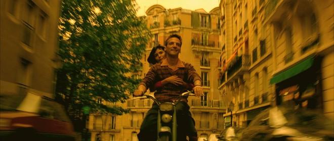 7 bộ phim mở ra kinh đô ánh sáng Paris lung linh và ngọt ngào như một bài thơ - ảnh 2