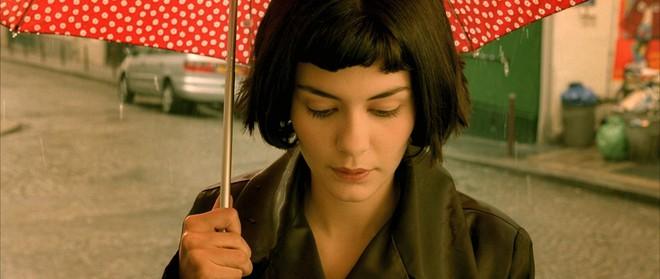 7 bộ phim mở ra kinh đô ánh sáng Paris lung linh và ngọt ngào như một bài thơ - ảnh 6