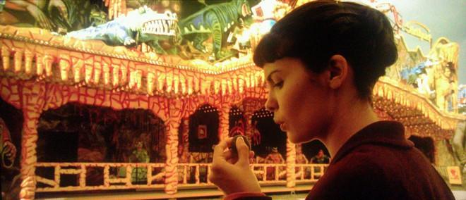 7 bộ phim mở ra kinh đô ánh sáng Paris lung linh và ngọt ngào như một bài thơ - ảnh 5