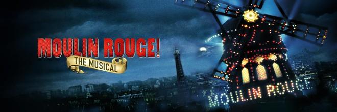 7 bộ phim mở ra kinh đô ánh sáng Paris lung linh và ngọt ngào như một bài thơ - ảnh 18