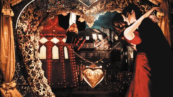 7 bộ phim mở ra kinh đô ánh sáng Paris lung linh và ngọt ngào như một bài thơ - ảnh 19