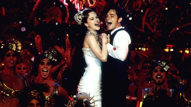 7 bộ phim mở ra kinh đô ánh sáng Paris lung linh và ngọt ngào như một bài thơ - ảnh 20