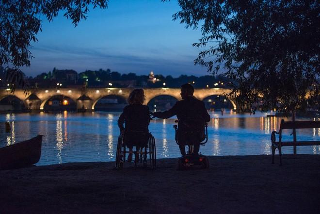 7 bộ phim mở ra kinh đô ánh sáng Paris lung linh và ngọt ngào như một bài thơ - ảnh 26
