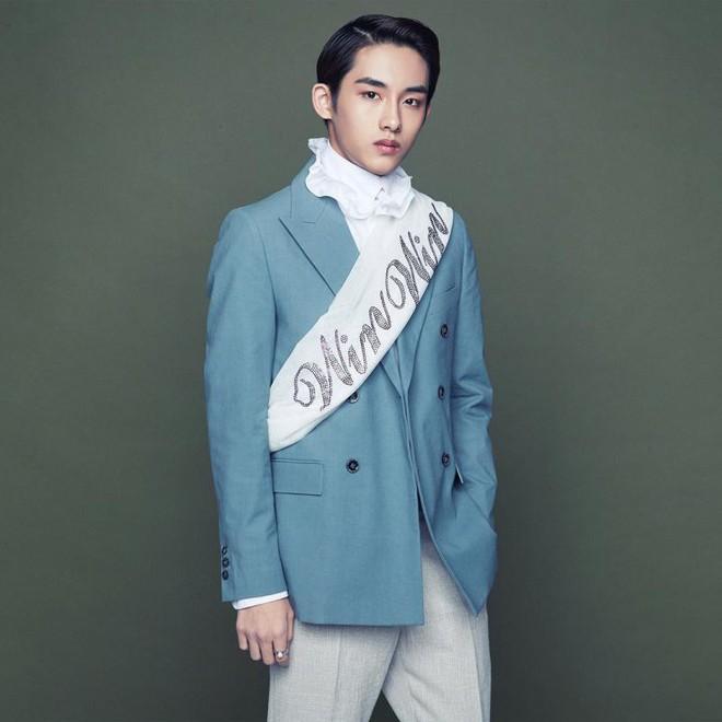 Ra mắt NCT Trung Quốc trong nửa cuối 2018, doanh thu của SM dự đoán tăng mạnh - ảnh 3
