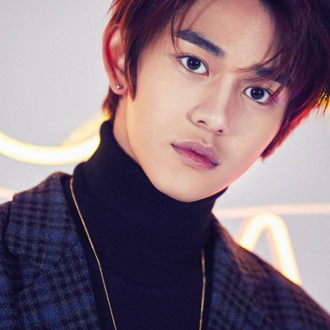Ra mắt NCT Trung Quốc trong nửa cuối 2018, doanh thu của SM dự đoán tăng mạnh - ảnh 4