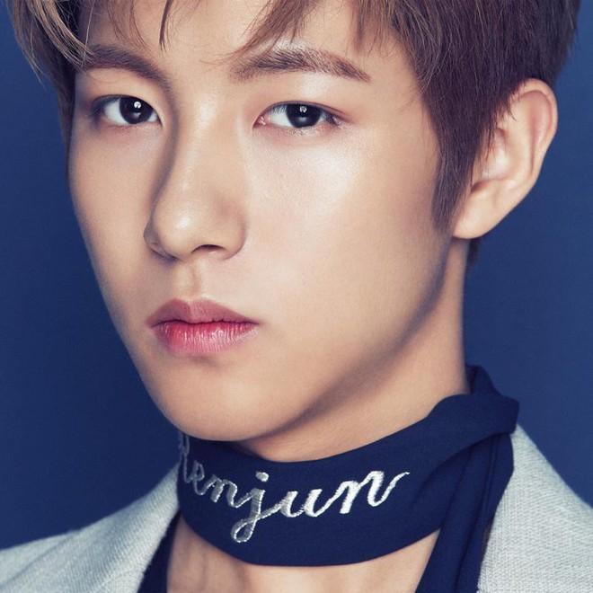 Ra mắt NCT Trung Quốc trong nửa cuối 2018, doanh thu của SM dự đoán tăng mạnh - ảnh 5