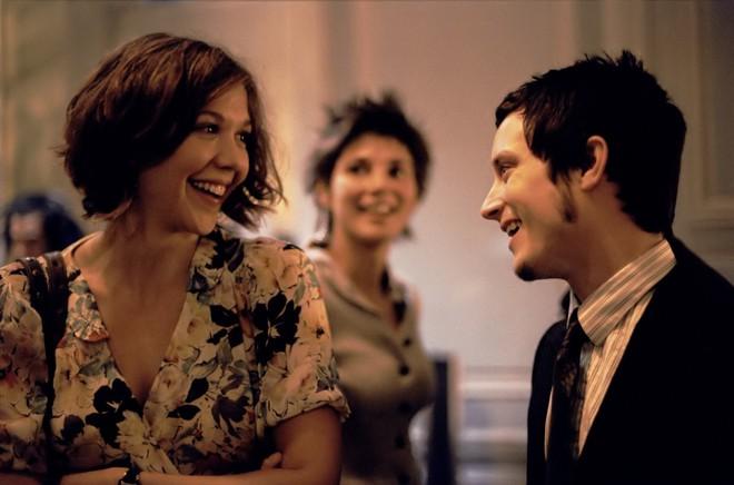 7 bộ phim mở ra kinh đô ánh sáng Paris lung linh và ngọt ngào như một bài thơ - ảnh 10