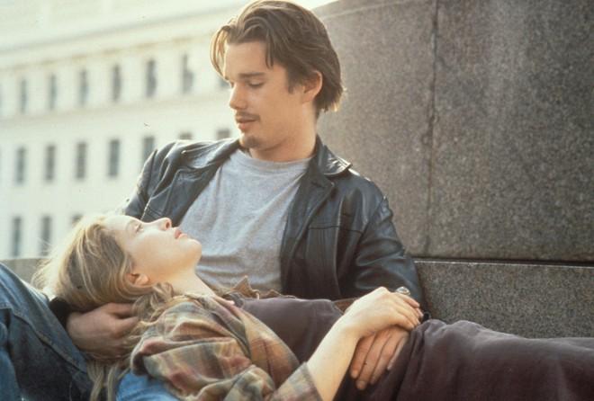 7 bộ phim mở ra kinh đô ánh sáng Paris lung linh và ngọt ngào như một bài thơ - ảnh 16
