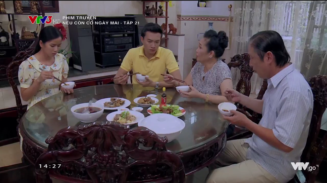 """""""Nếu Còn Có Ngày Mai"""": Quang Tuấn đau đớn tìm đến cái chết, Sam liều mình cứu người thương - ảnh 3"""