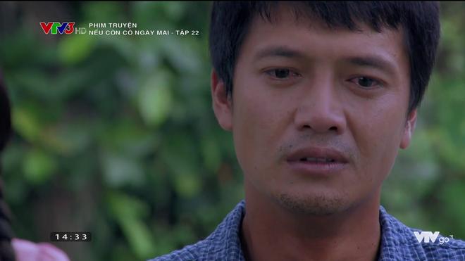"""""""Nếu Còn Có Ngày Mai"""": Quang Tuấn đau đớn tìm đến cái chết, Sam liều mình cứu người thương - ảnh 9"""