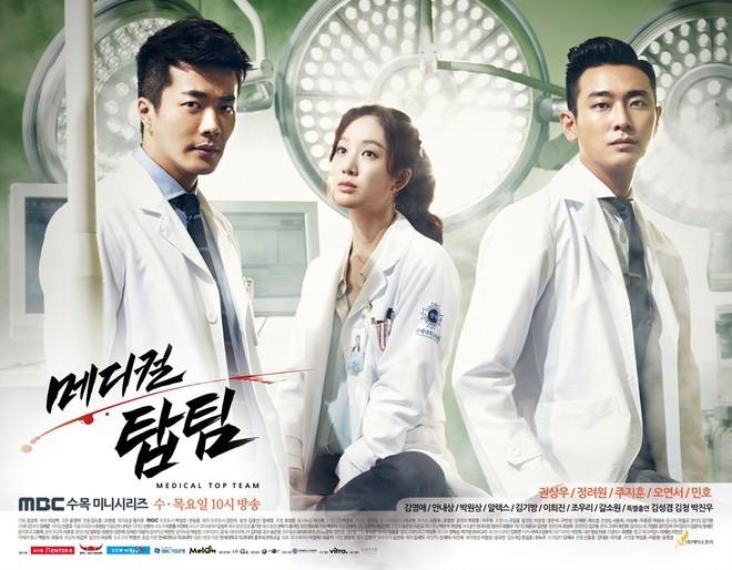 Nếu hỏi diễn viên Hàn nào vực dậy khỏi scandal ngoạn mục nhất, thì đó chính là Thái tử Shin! - ảnh 4
