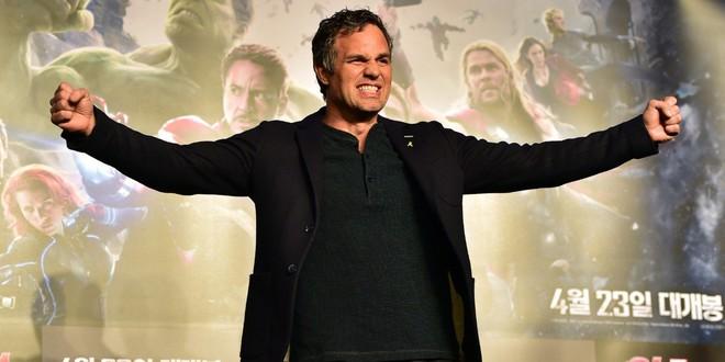 20 sự thật kì lạ mà chỉ fan ruột mới biết về gã khổng lồ xanh Hulk (Phần 1) - ảnh 4