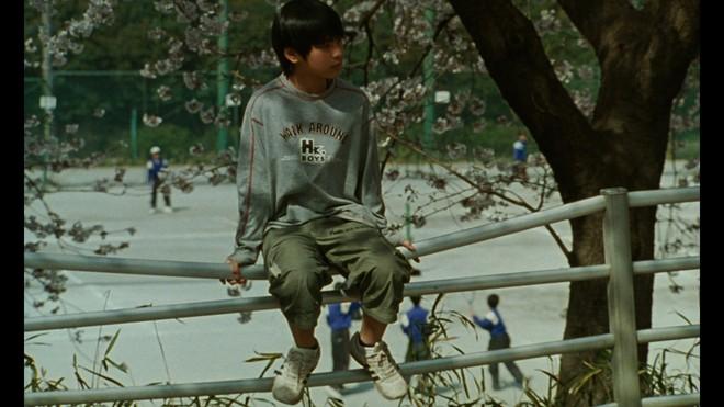 """Nobody Knows: Thế giới """"không ai biết"""" của những đứa trẻ bị bỏ rơi - ảnh 10"""
