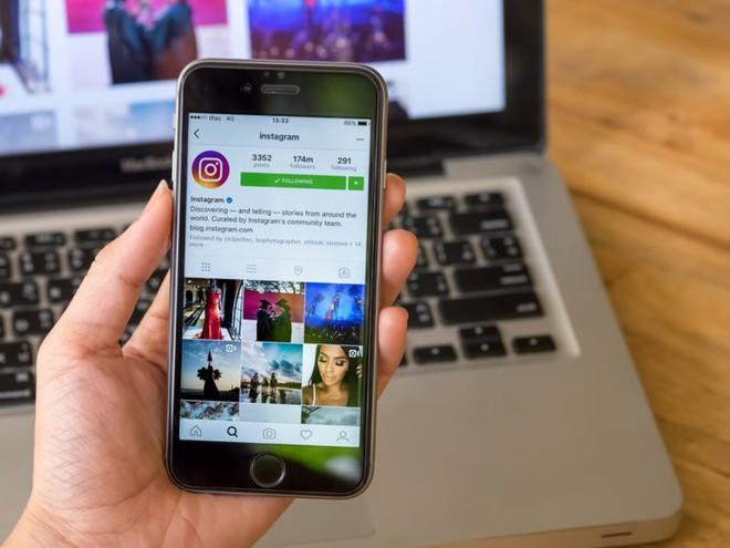 Top 10 ứng dụng iPhone được tải nhiều nhất: Facebook bị dìm hàng nặng, vị trí dẫn đầu gây sửng sốt - ảnh 6