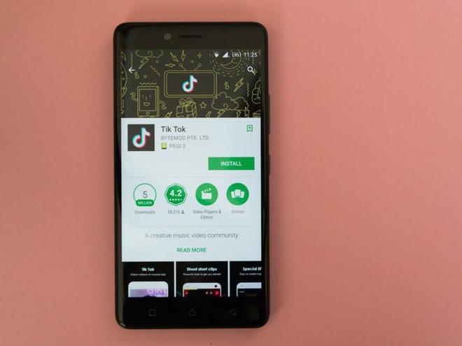 Top 10 ứng dụng iPhone được tải nhiều nhất: Facebook bị dìm hàng nặng, vị trí dẫn đầu gây sửng sốt - ảnh 10