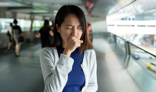 6 dấu hiệu cảnh báo ung thư tuyến giáp mà nhiều người thường hay bỏ qua - ảnh 2