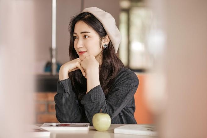 Hết lòng với phi công trẻ, Hòa Minzy vẫn nhận cái kết đắng cho mối tình chị em - Ảnh 5.