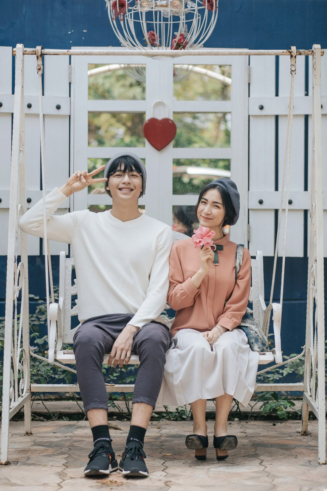 Hết lòng với phi công trẻ, Hòa Minzy vẫn nhận cái kết đắng cho mối tình chị em - Ảnh 10.